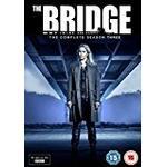 DVD-movies The Bridge Season 3 [DVD]